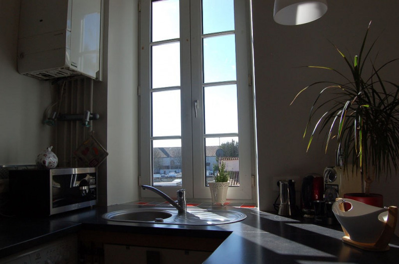 Vente appartement La rochelle 194 000€ - Photo 6