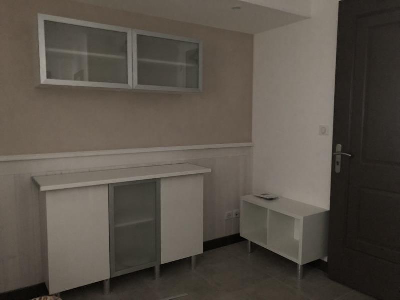Rental apartment Vienne 470€ CC - Picture 2