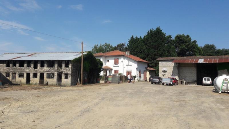 Sale house / villa Aire sur l adour 200000€ - Picture 13