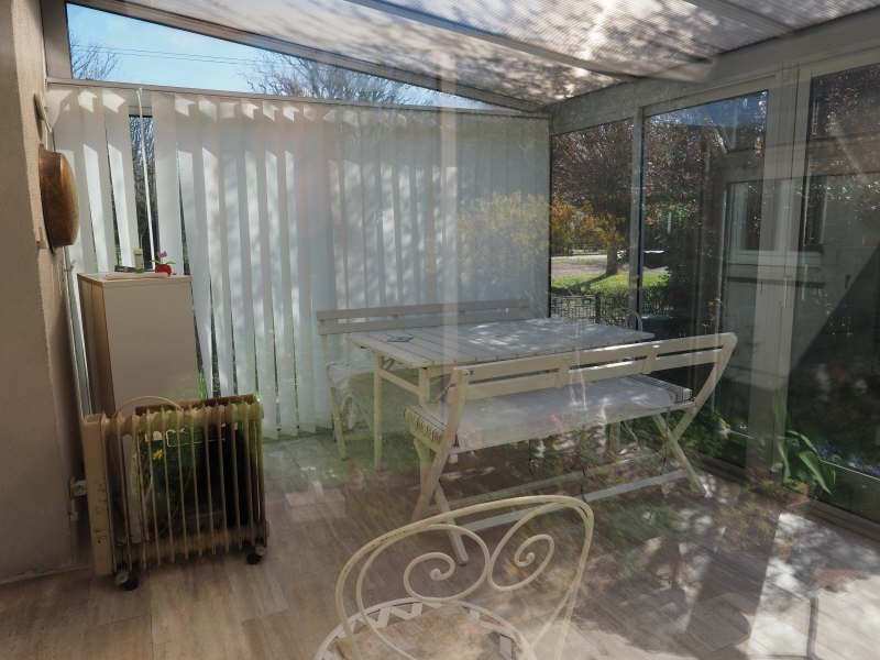 Vente maison / villa Caen 289000€ - Photo 5
