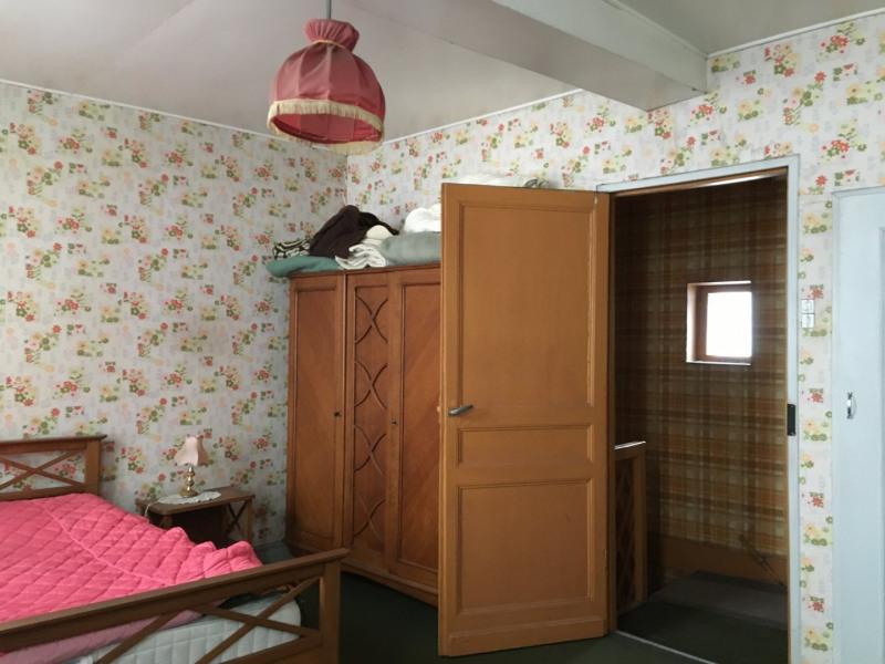 Vente maison / villa Aire sur la lys 80000€ - Photo 5