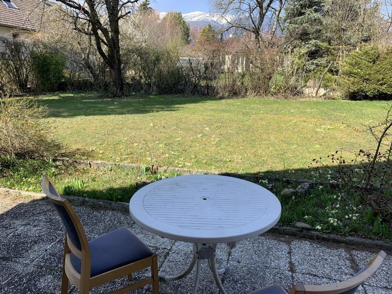 Vente de prestige maison / villa Segny 630000€ - Photo 2