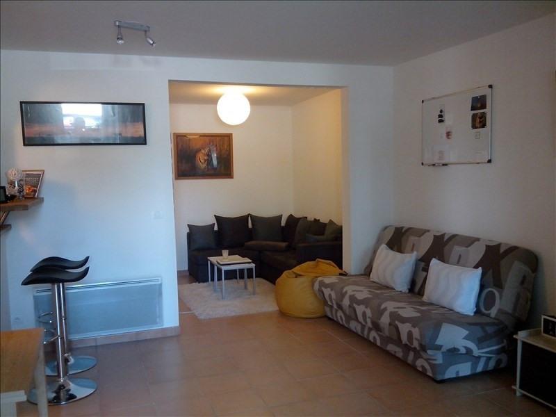 Location appartement Aussonne 585€ CC - Photo 3