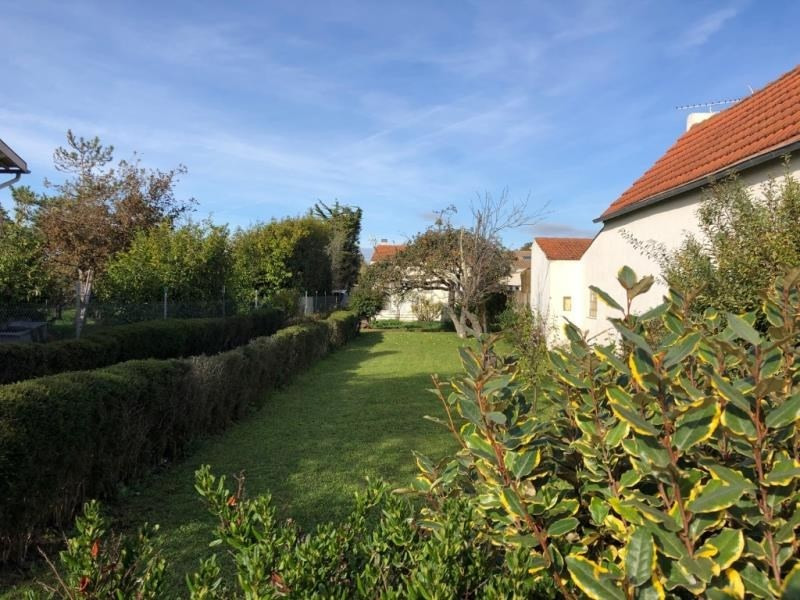 Sale site Angoulins 149500€ - Picture 2