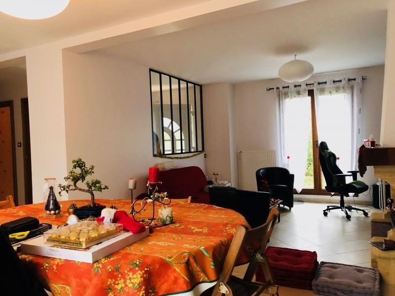 Vente maison / villa St leu la foret 457000€ - Photo 3
