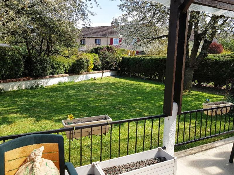 Sale house / villa Sevran 305000€ - Picture 3