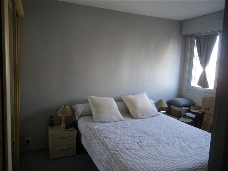 Vente appartement Sannois 184 000€ - Photo 5