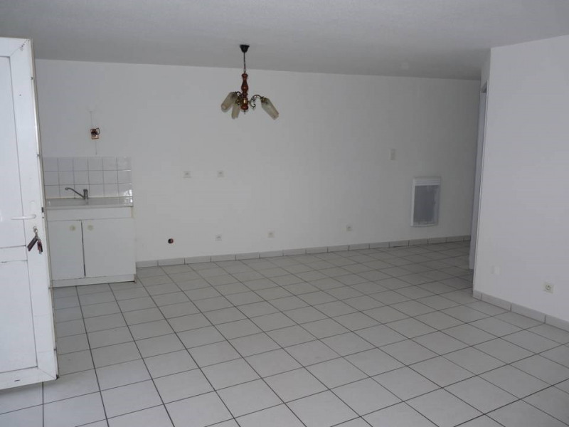 Vente appartement Bas-en-basset 55 000€ - Photo 3