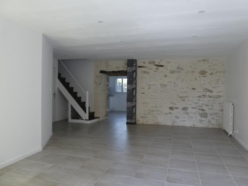 Vente maison / villa Clisson 187 900€ - Photo 2