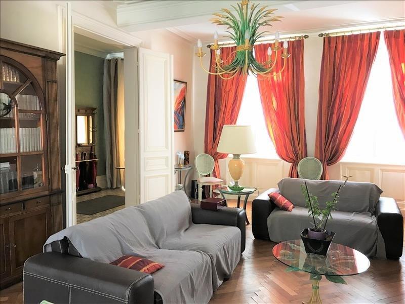Vente de prestige maison / villa Bordeaux 1008000€ - Photo 4