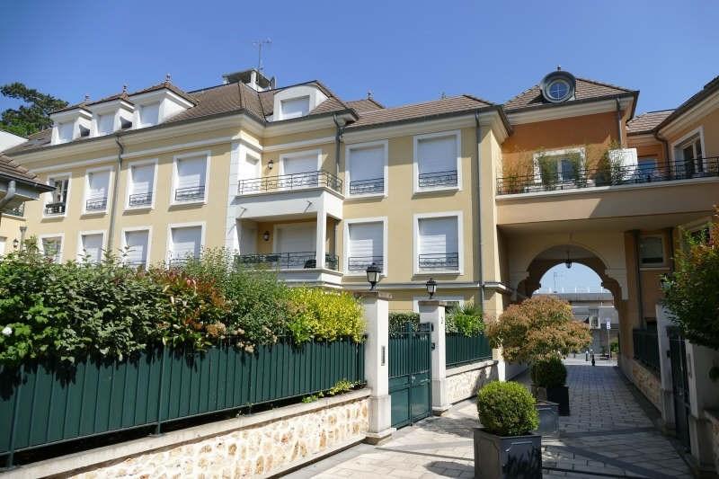 Sale apartment Verrieres le buisson 590000€ - Picture 8