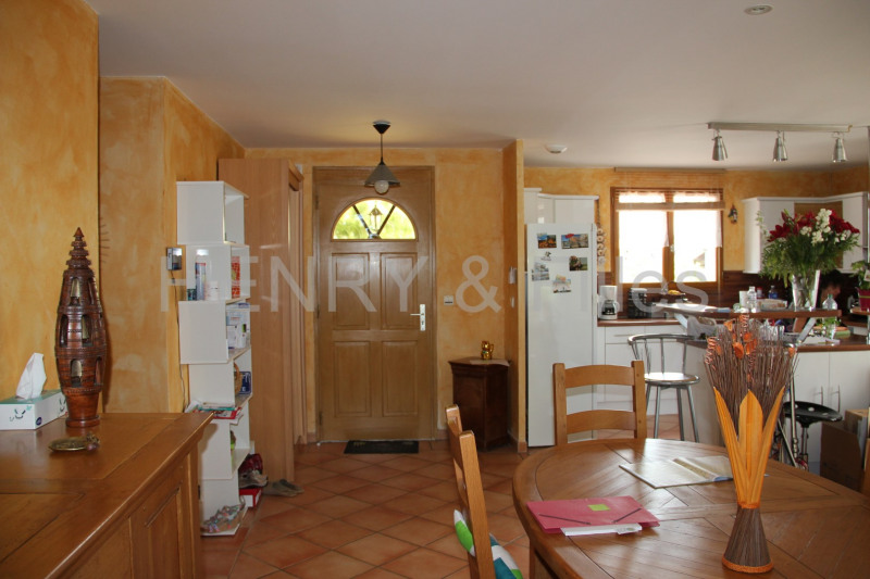 Sale house / villa Samatan 295 000€ - Picture 14