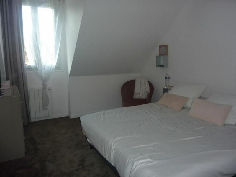 Location maison / villa Touques 1200€ CC - Photo 4