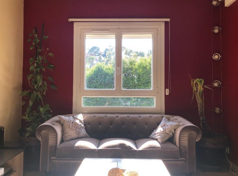 Vente maison / villa Nimes 325000€ - Photo 9