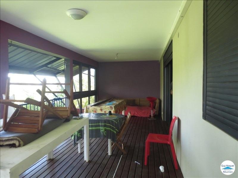 Verkoop  huis St louis 355000€ - Foto 9