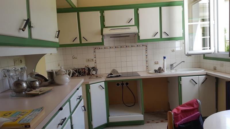 Vente maison / villa Vendome 262000€ - Photo 4