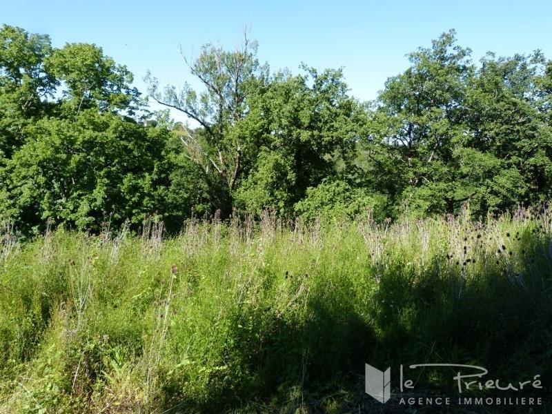 Vente terrain Denat 35000€ - Photo 2