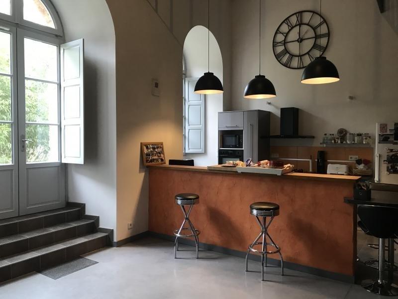 Vente maison / villa Beaupreau 189800€ - Photo 3