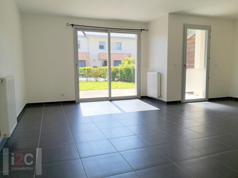 Vendita casa Segny 479000€ - Fotografia 3