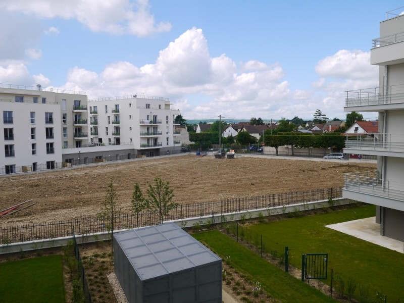 Locação apartamento Conflans ste honorine 918€ CC - Fotografia 9