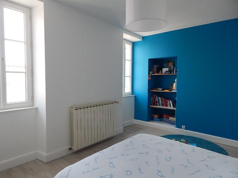 Sale house / villa Meschers sur gironde 339200€ - Picture 7