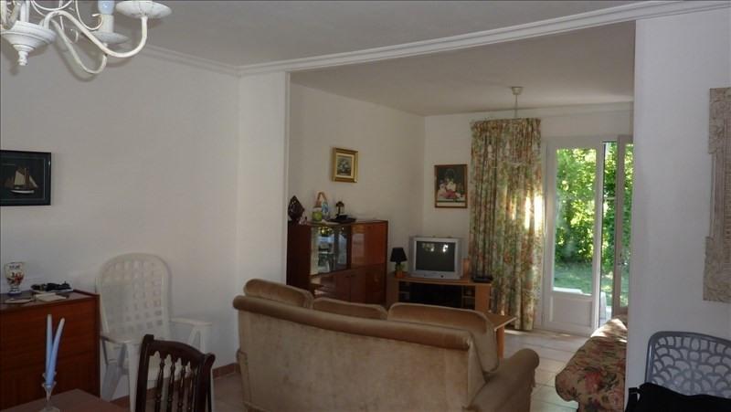Vente maison / villa Dolus d'oleron 251600€ - Photo 4