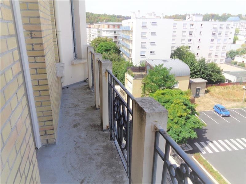 Location appartement Boulogne billancourt 1100€ CC - Photo 7