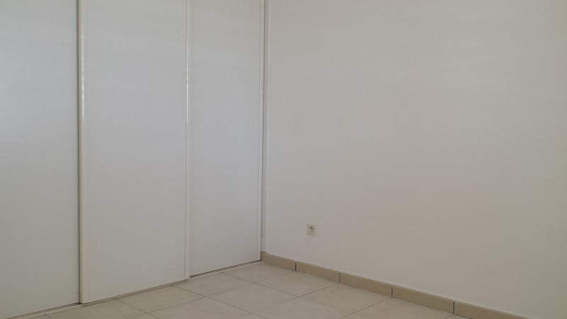 Vente appartement Ste clotilde 96000€ - Photo 5