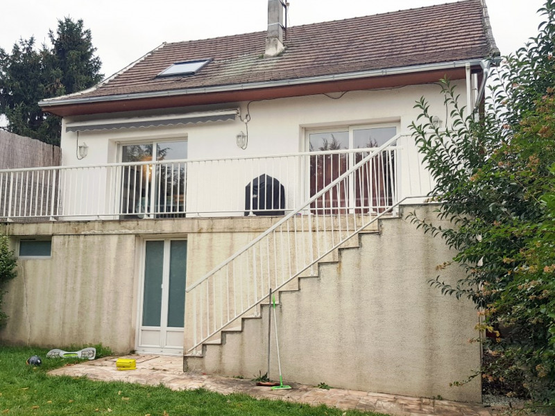 Sale house / villa Sevran 385 000€ - Picture 13