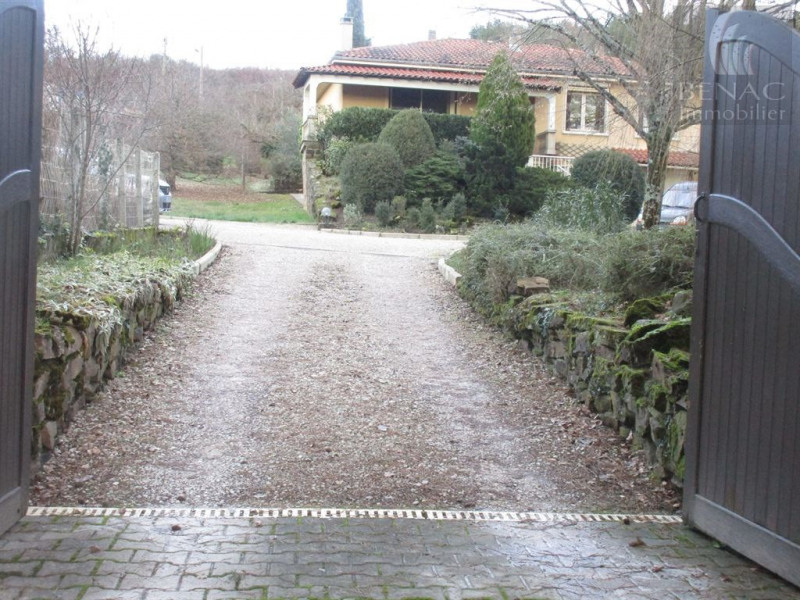 Vente maison / villa Albi 262 200€ - Photo 8