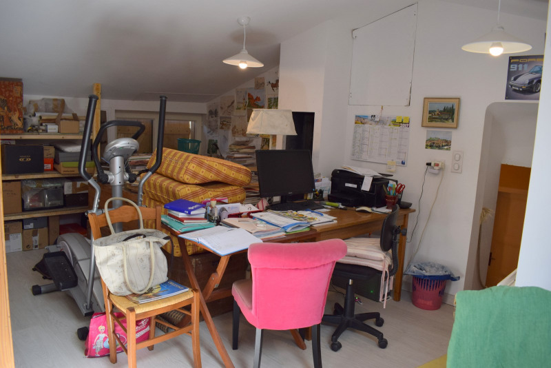 Venta  casa Fayence 335000€ - Fotografía 21