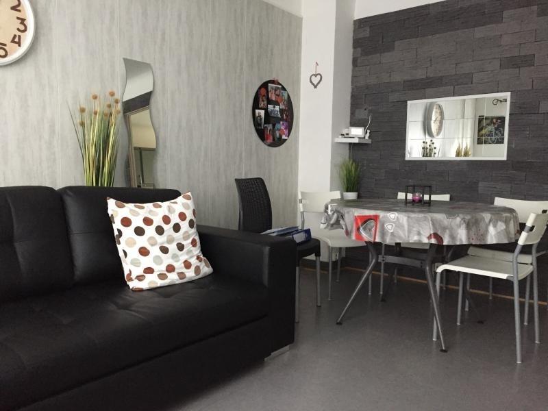 Sale house / villa Courrieres 147000€ - Picture 4