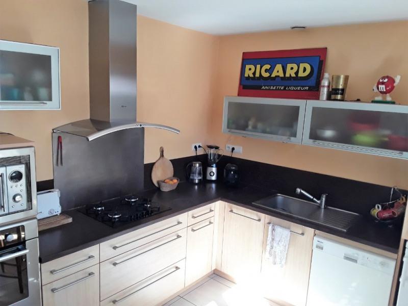 Sale house / villa Blagnac 425000€ - Picture 6
