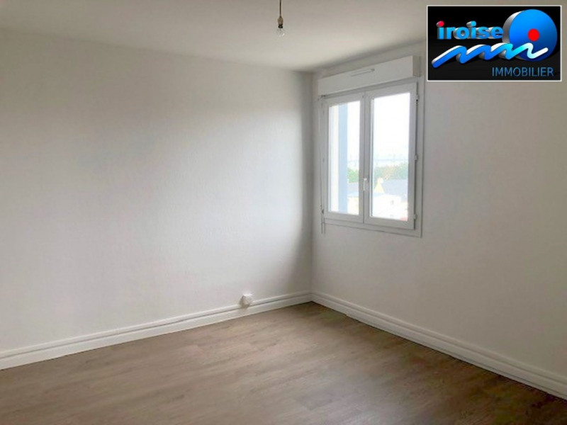 Rental apartment Brest 690€ CC - Picture 4