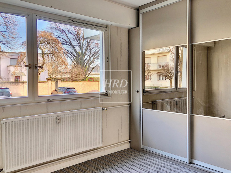Vente appartement Schiltigheim 78 400€ - Photo 3