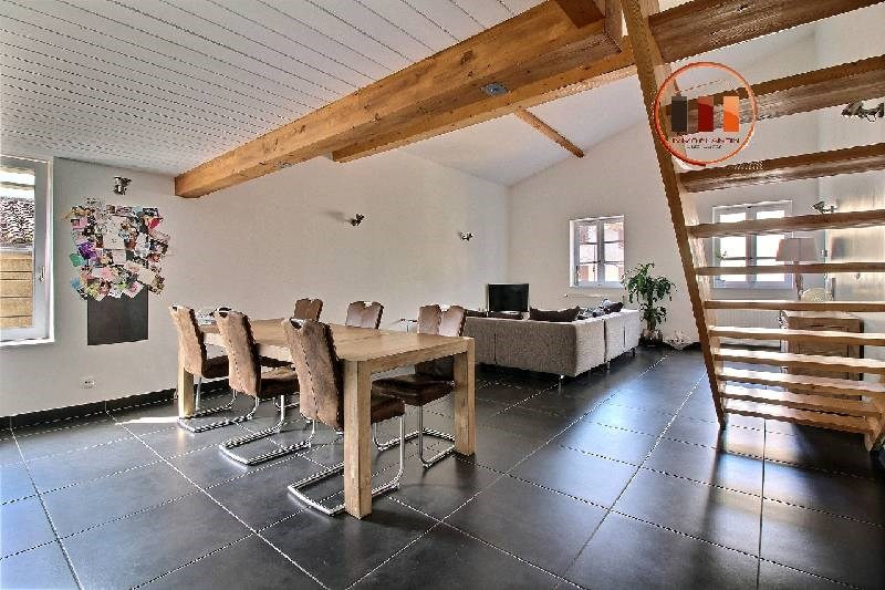 Sale apartment Millery 285 000€ - Picture 4