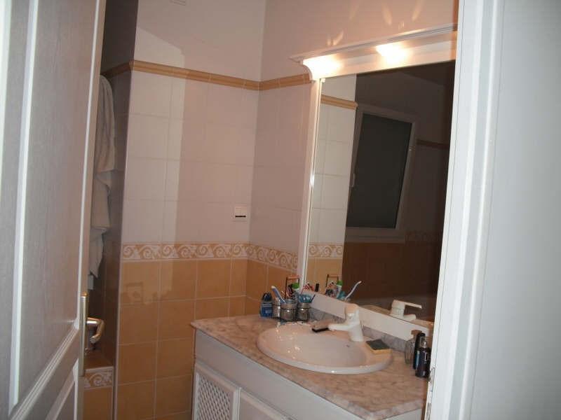 Location maison / villa Idron 1400€ +CH - Photo 7