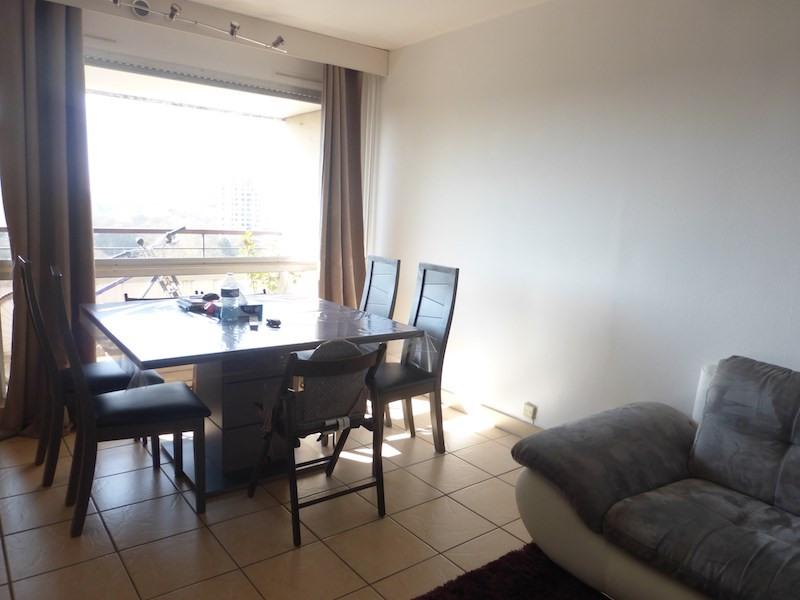 Location appartement Massy 930€ CC - Photo 1