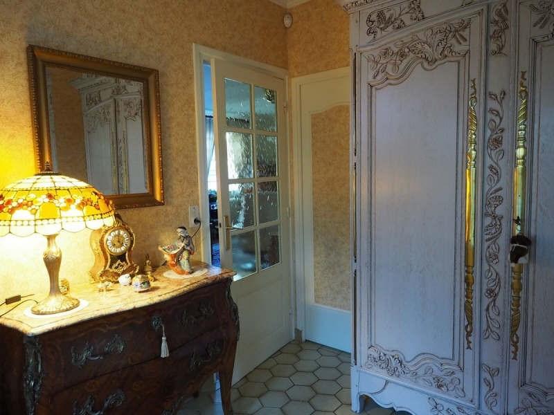 Vente maison / villa Caen 470000€ - Photo 3
