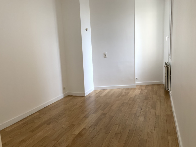Location appartement Paris 17ème 4 186€ CC - Photo 9