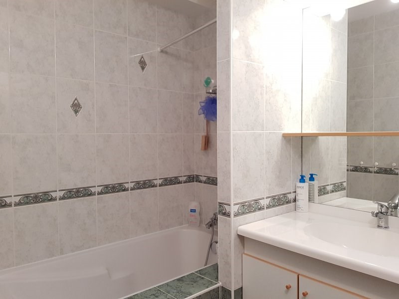 Sale apartment Les sables d'olonne 237300€ - Picture 5