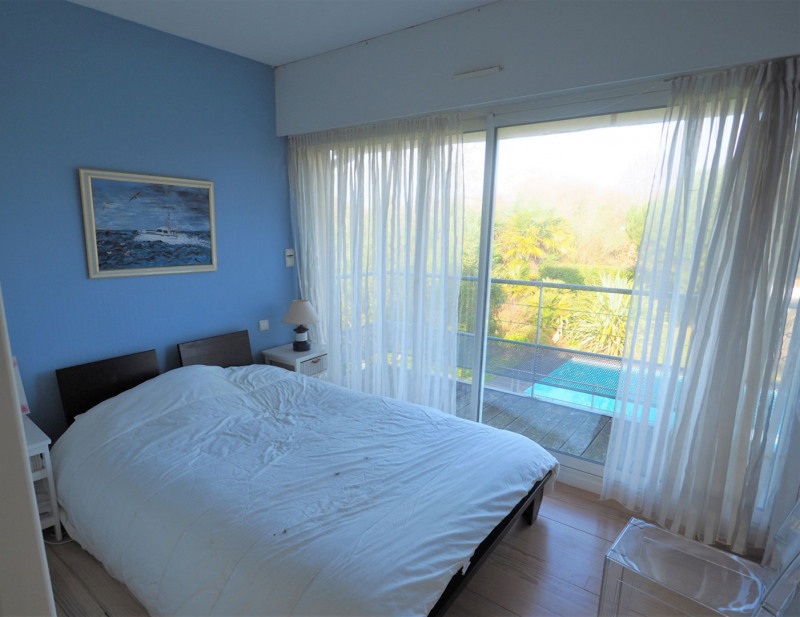Vente de prestige maison / villa La teste de buch 865000€ - Photo 4