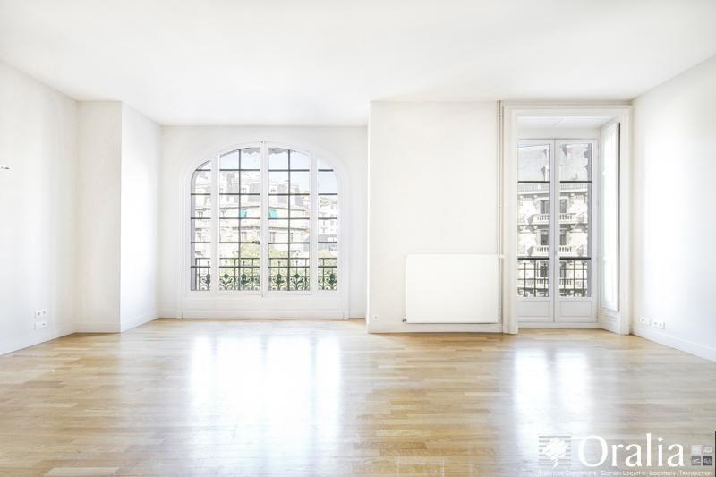Location appartement Grenoble 1590€ CC - Photo 2