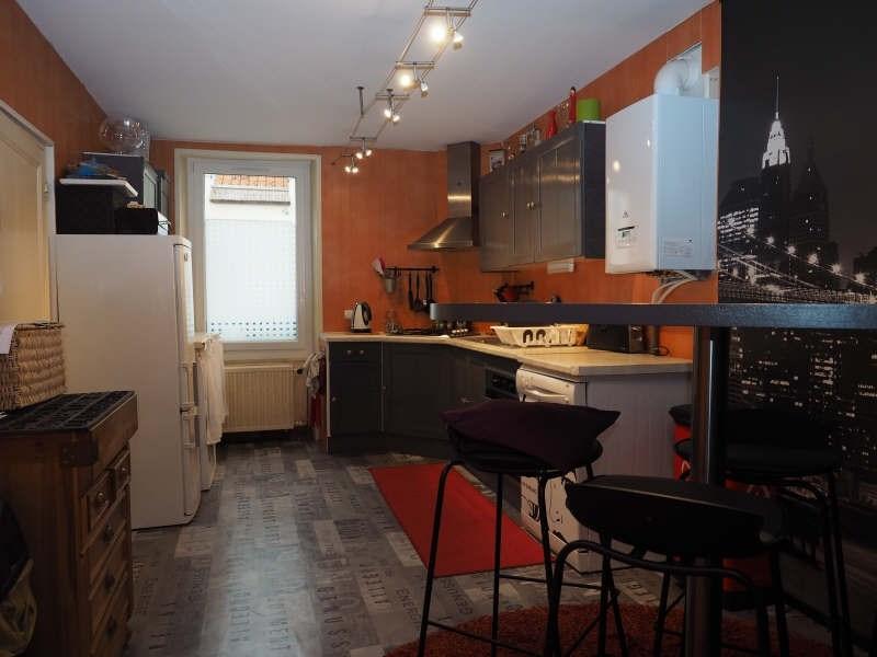 Sale house / villa Caen 307000€ - Picture 3