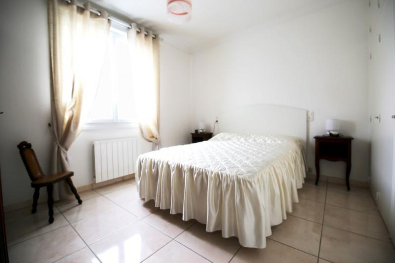 Sale house / villa Saint hilaire de riez 372500€ - Picture 7