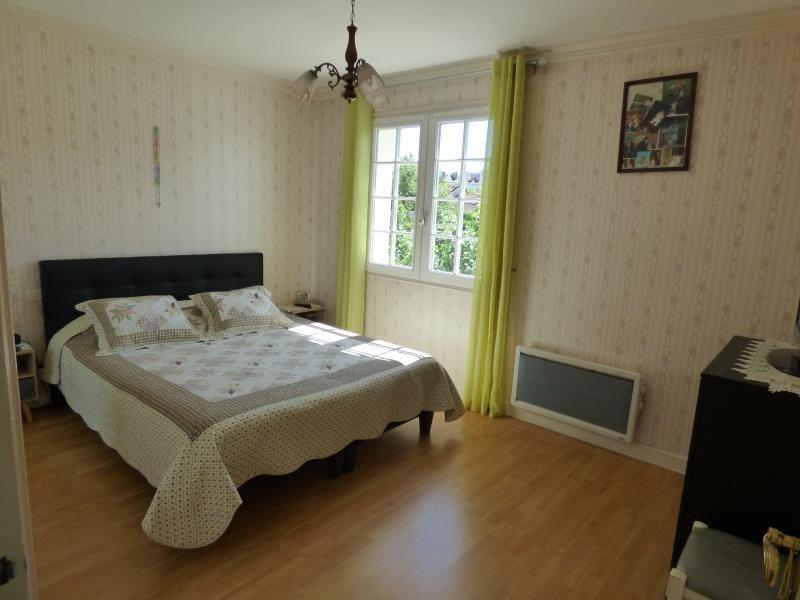 Vente maison / villa Moulins 292950€ - Photo 6