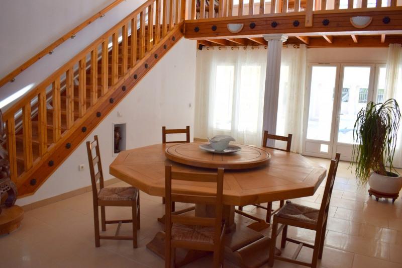Vente de prestige maison / villa Fayence 545000€ - Photo 23
