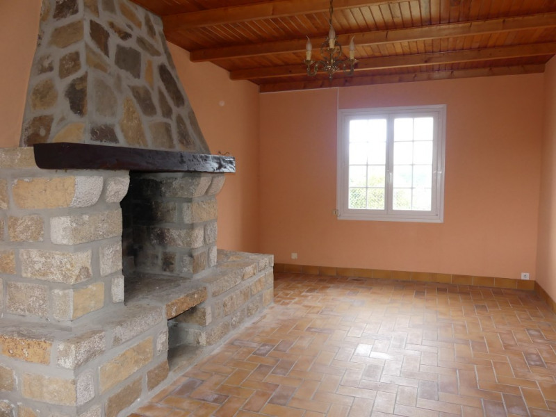 Vente maison / villa Penmarch 137 800€ - Photo 2