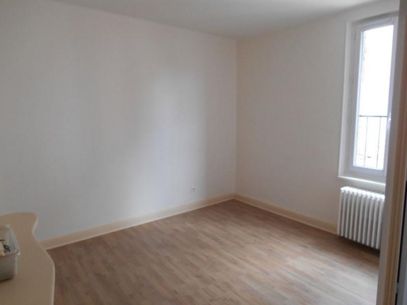 Location appartement Saint quentin 320€ CC - Photo 2