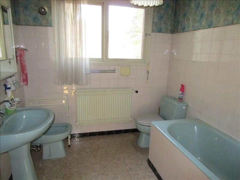 Deluxe sale house / villa Le vésinet 1350000€ - Picture 5